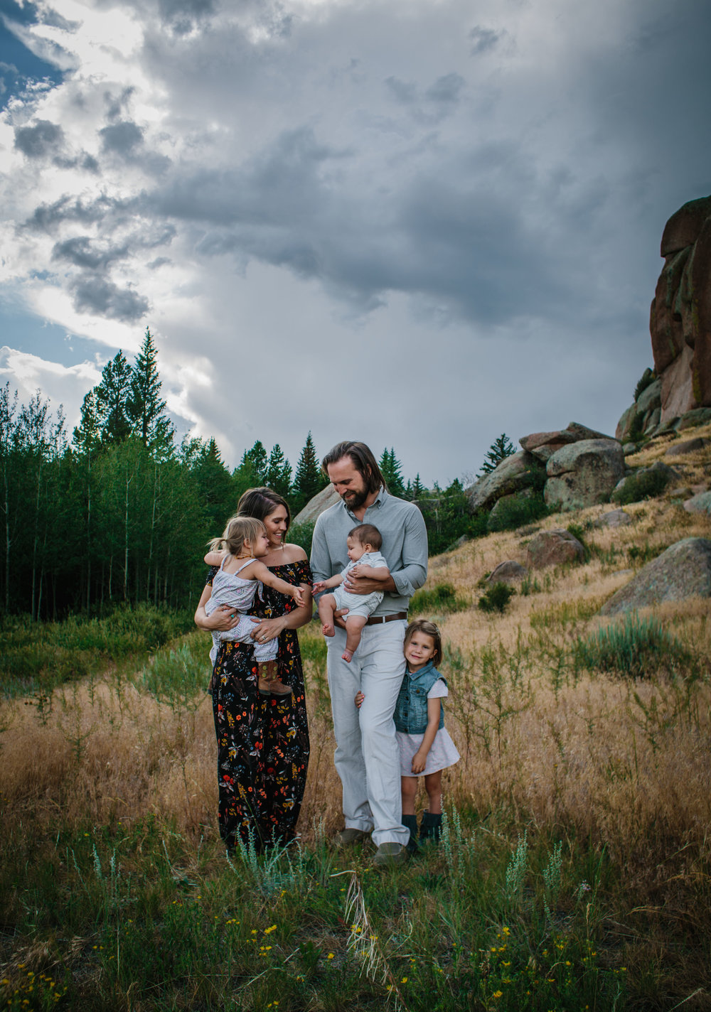 Johnson Vedauwoo Family Photographer -79.jpg