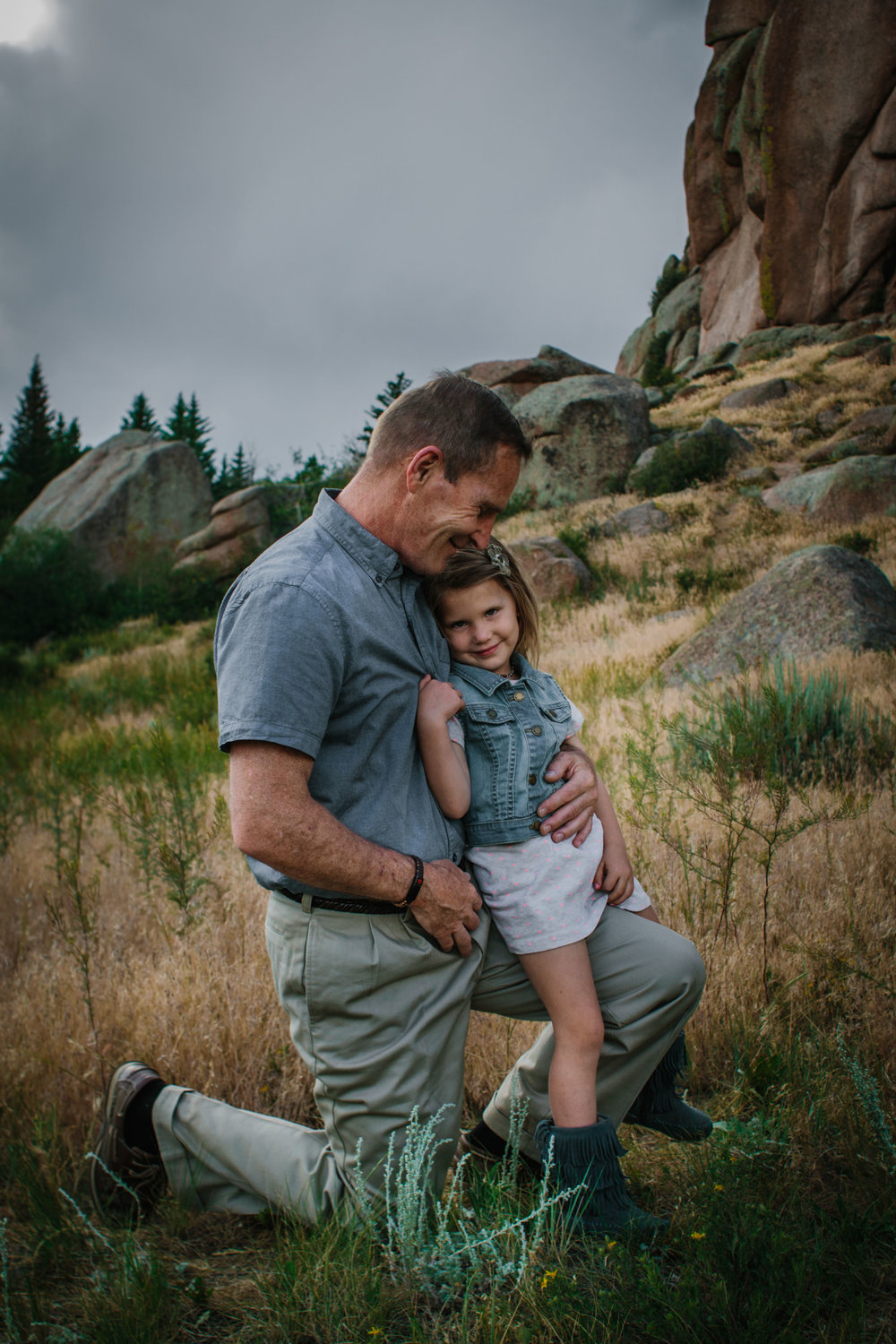 Johnson Vedauwoo Family Photographer -95.jpg