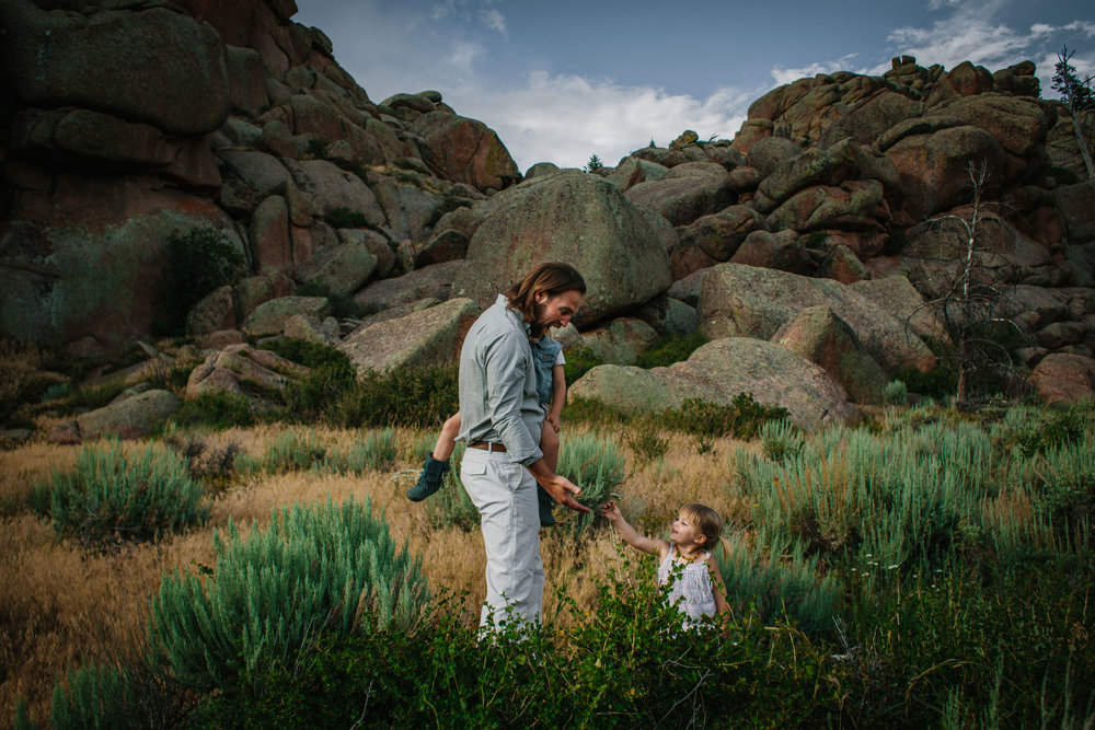 Johnson Vedauwoo Family Photographer -104.jpg