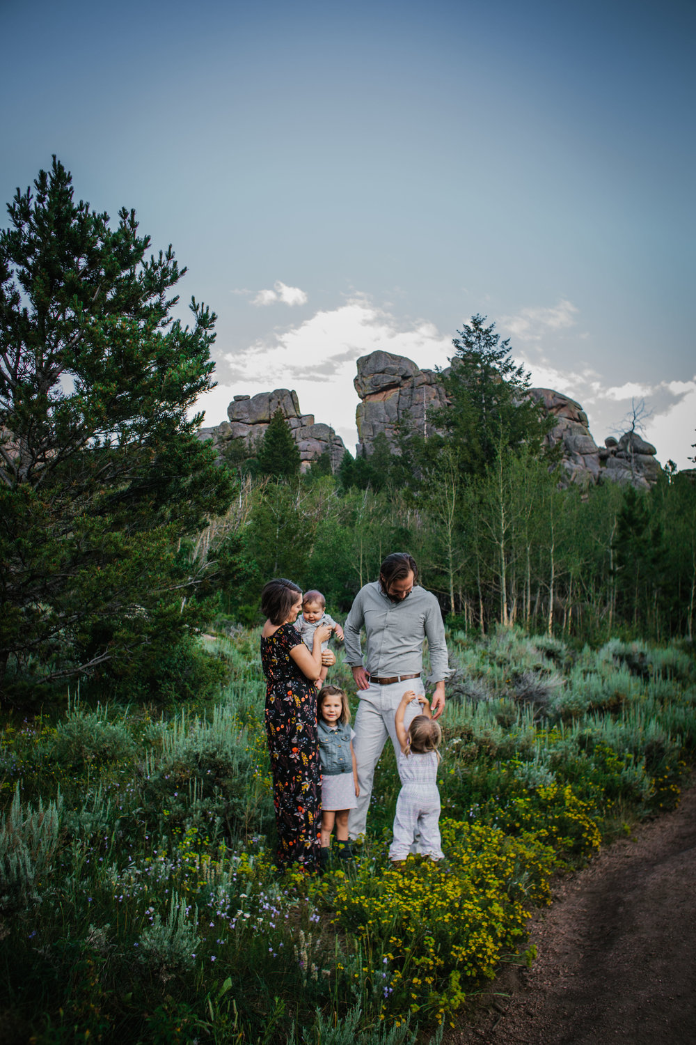 Johnson Vedauwoo Family Photographer -154.jpg