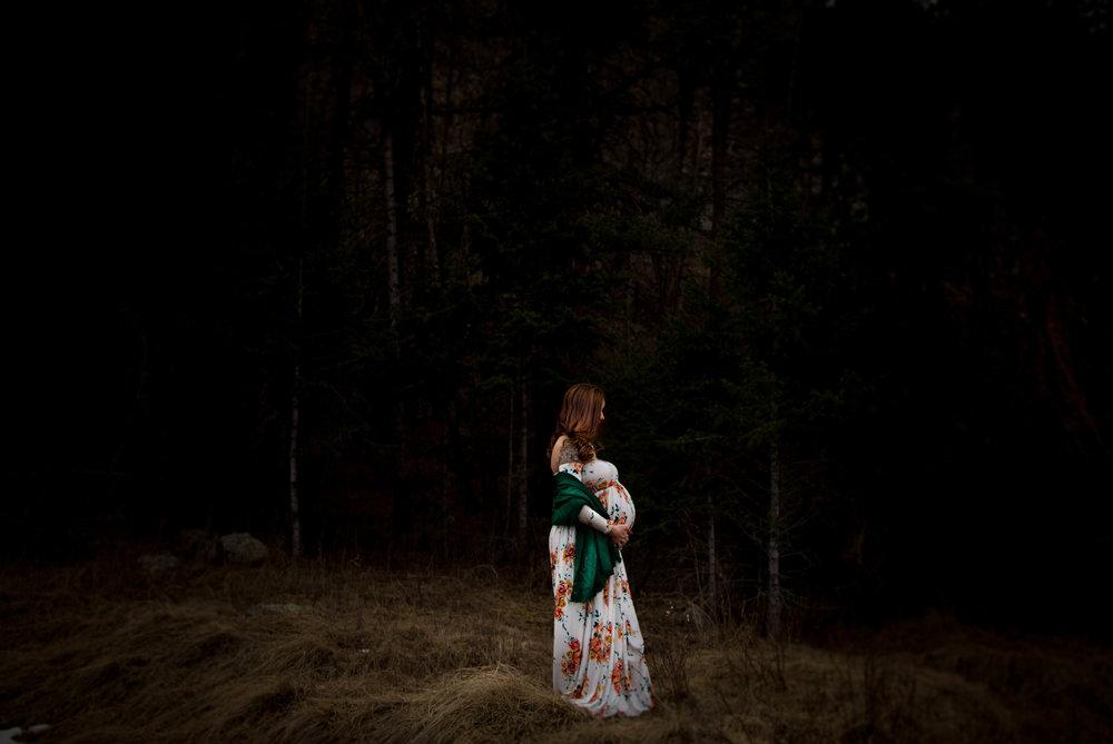 cortney maternity -24.jpg