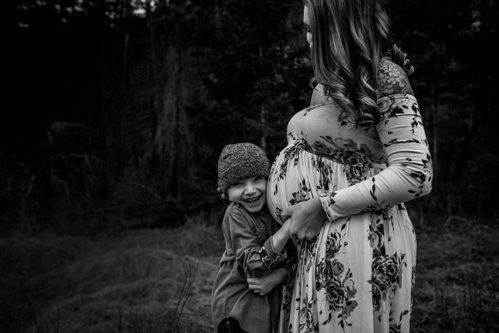 cortney maternity -41.jpg