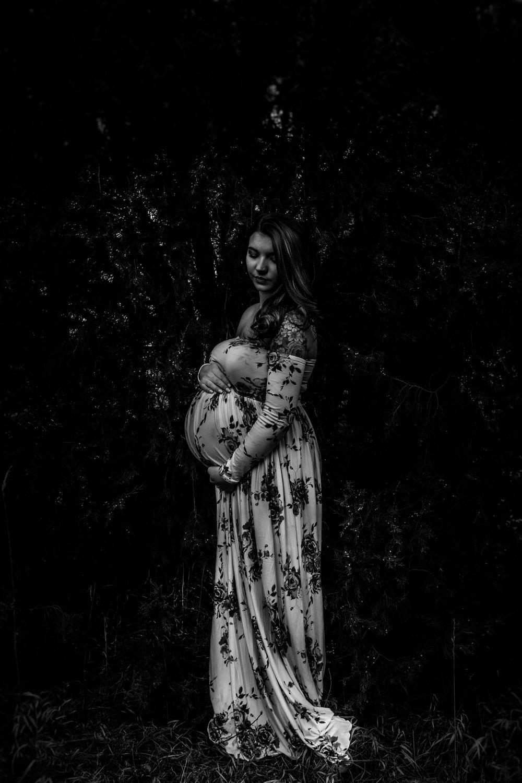 cortney maternity -105.jpg