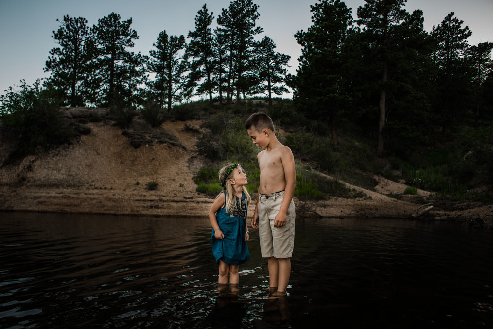 curt gowdy Garman family session-117.jpg