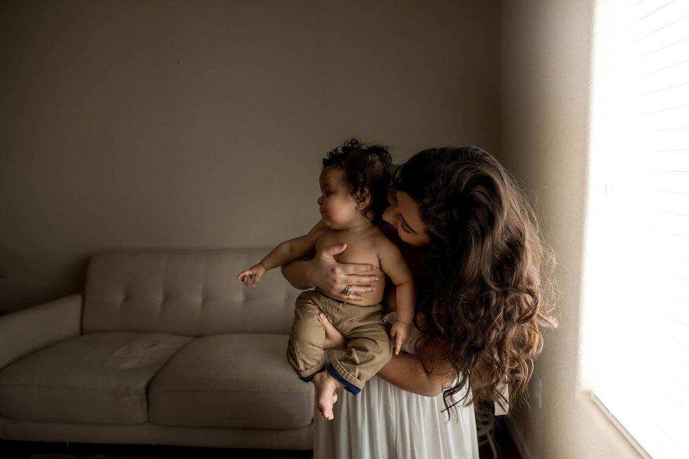 amanda mother's day-13.jpg