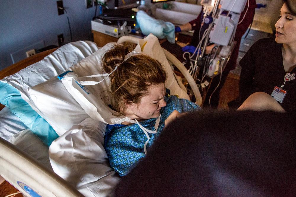cheyenne birth, Jones Family-53.jpg