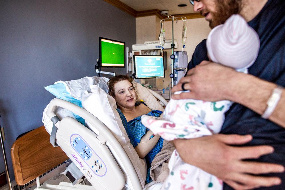 cheyenne birth, Jones Family-138.jpg