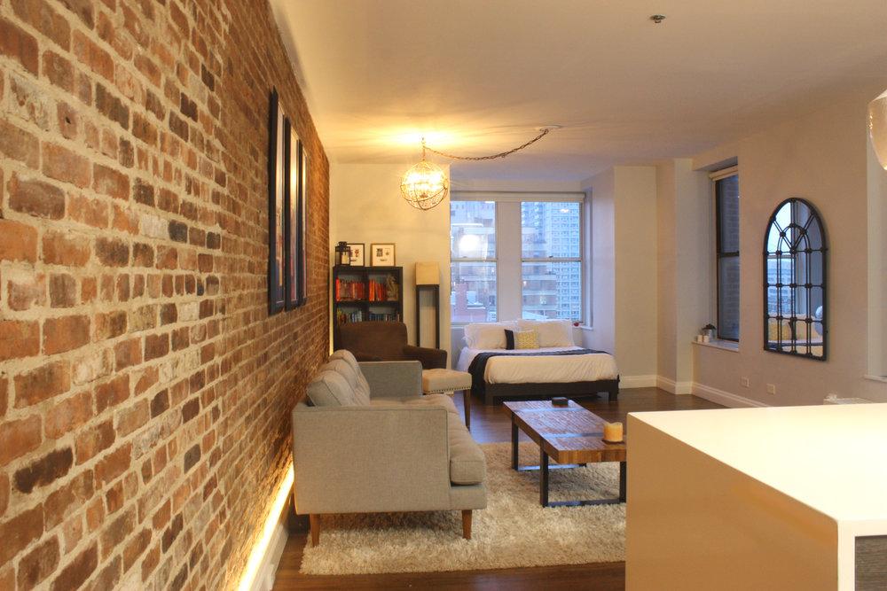 2a. Living space.jpg