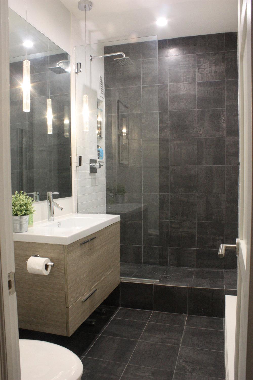 3. Bathroom.jpg