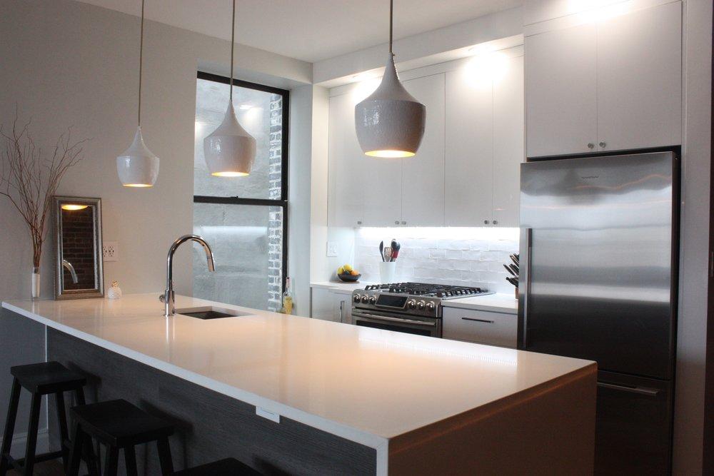2. Kitchen window.jpg