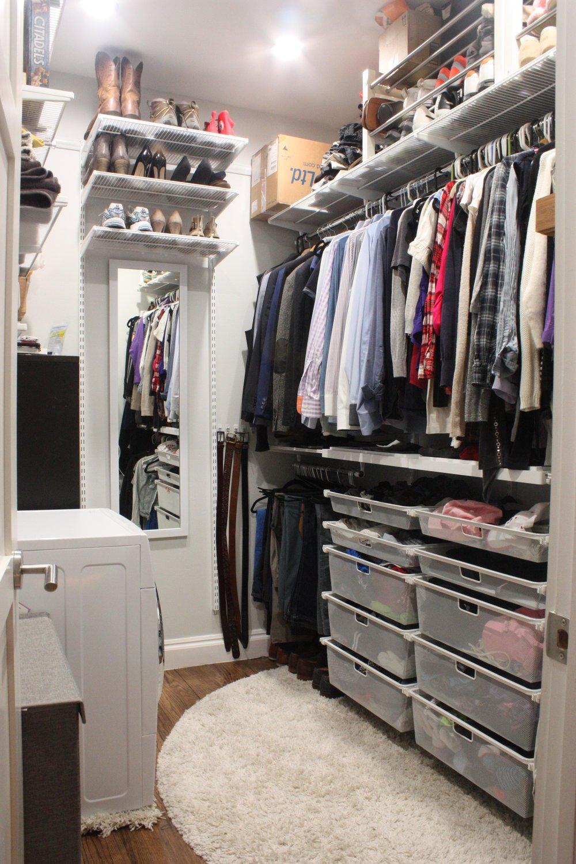 4. Closet laundry.jpg