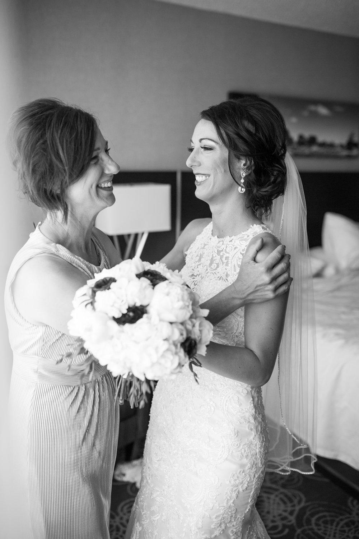 Bridal-91.jpg