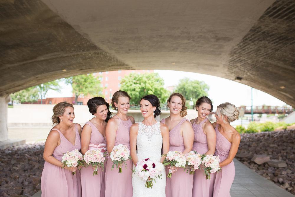 Bridal-109.jpg