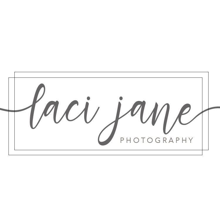 LaciJane Photography