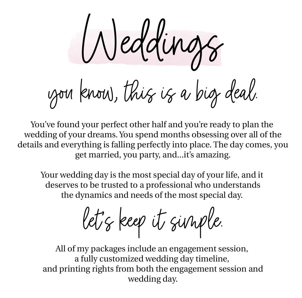 WeddingIntro1.jpg