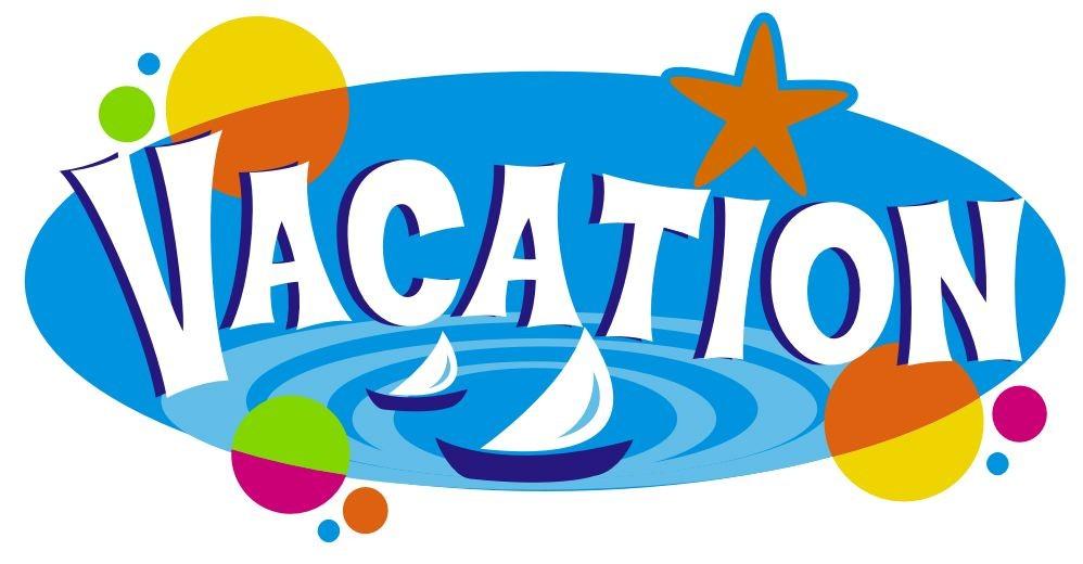 vacation-2.jpeg