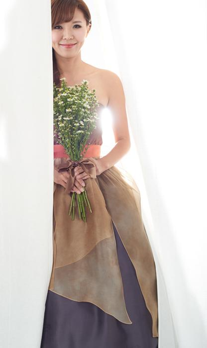 The Hanbok / Artistic Korean ClothierThe Hanbok