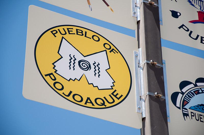 Pole Mounted Street Signs Saltey Dogg Metal Fabrication (4).jpg