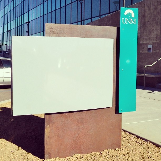 Albuquerque custom sign maker Salteydogg Metal Fab signage.jpg