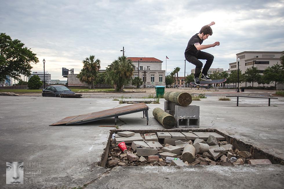 027_CW_skateboard-4862a_dp.jpg