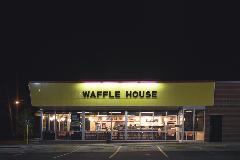 WaffleHouseProject_IMG_3182-3b.jpg