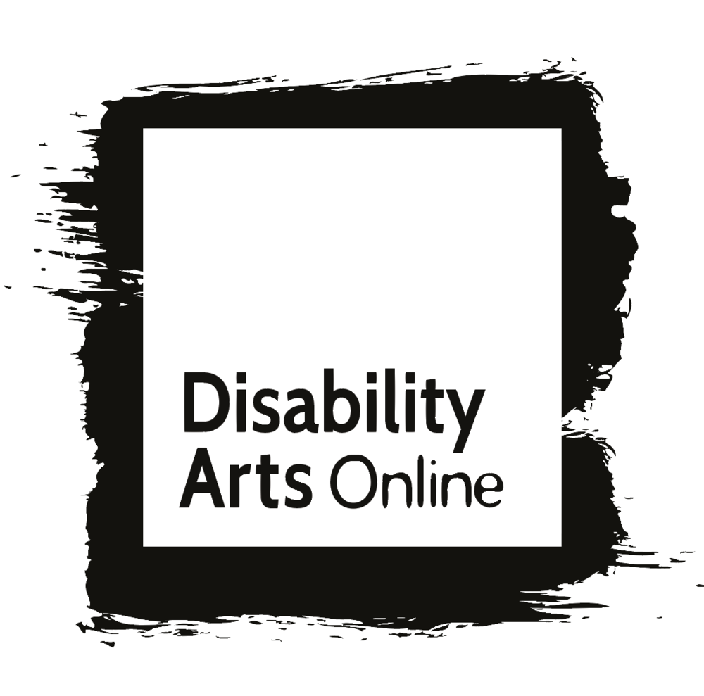 """Together! 2016 Disability Film Festival: A Normal Life"""