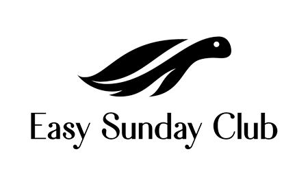 Easy Sunday logo.png