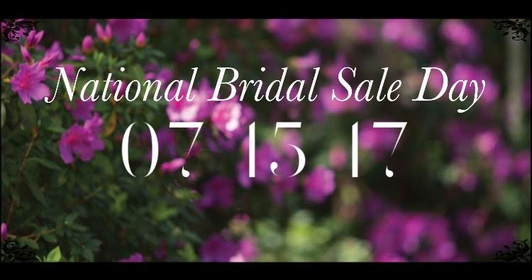 Weddings With Joy is happy to offer special pricing on this special day.