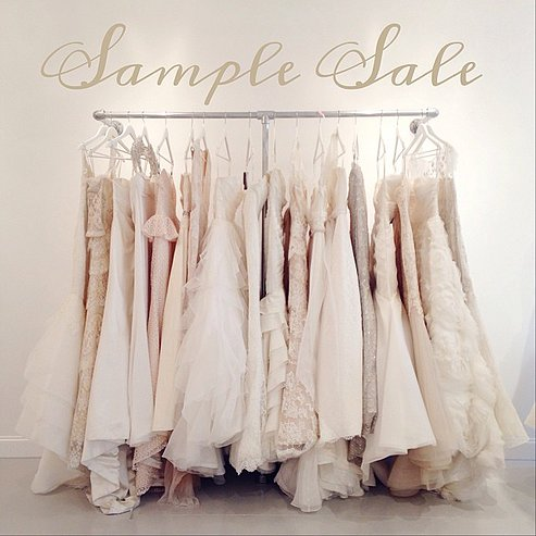 Save on Maggie Sottero- All May.