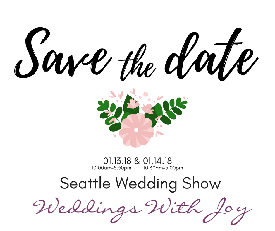 Seattle Bridal Show %2F%2F Minimalist Flower Version%2F%2FIncluding the Time.png