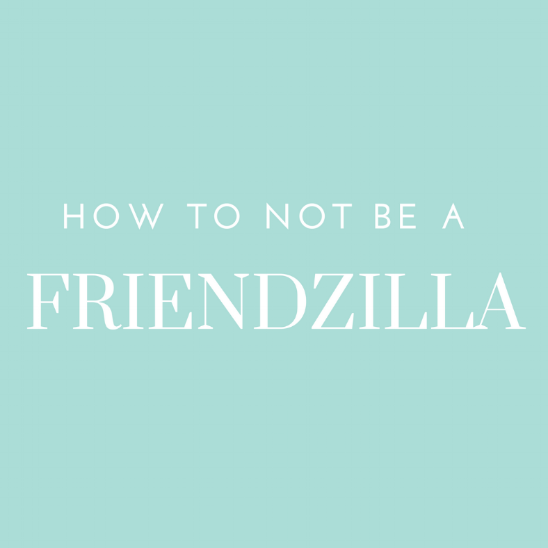 friendzilla (1).png