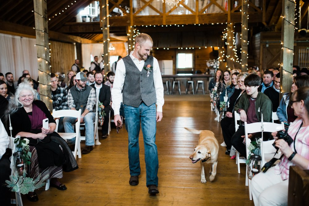 Wedding_Dog_Olympia
