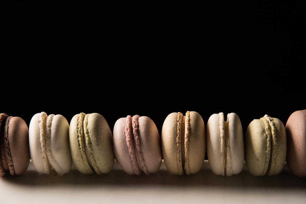 macaroons food0075.jpg