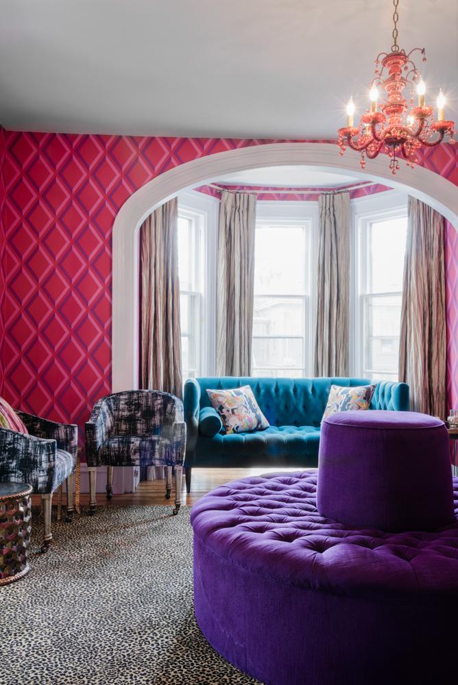 purplechair.jpg