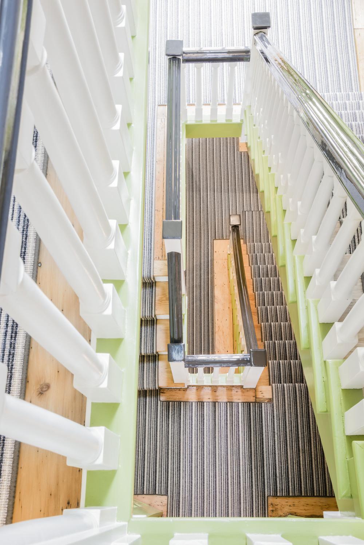 stairwell merchantprintcopy.jpg