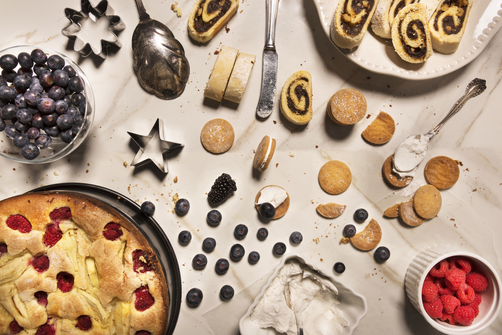 cakecookiescutters copy.jpg