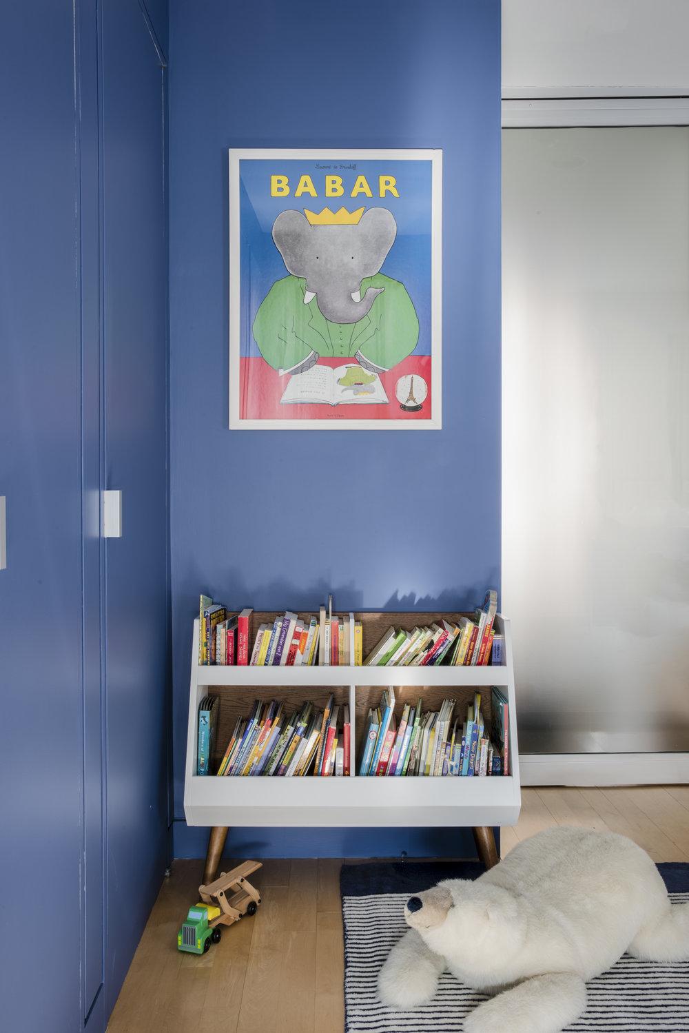 barbar1.jpg