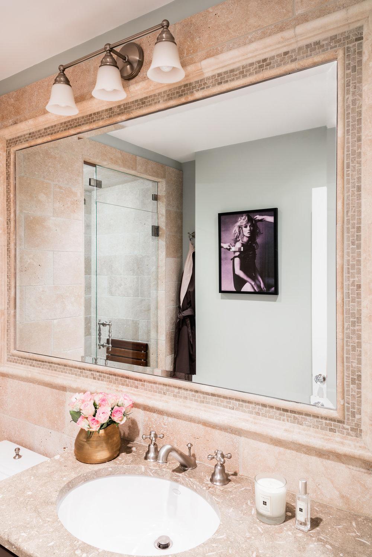 mariashousebathroomsharp.jpg