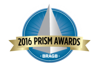 BRAGB_PrismAwards2016_Logo.png