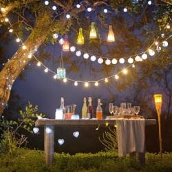 lights-solar-garden.jpg