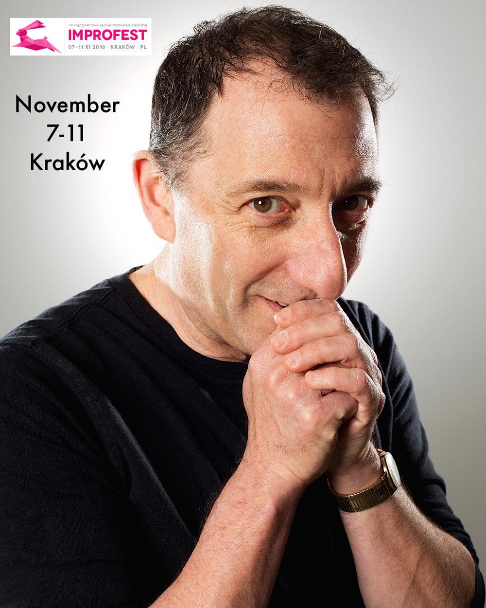 krakow promo.jpg