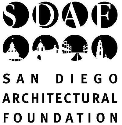 SDAF-logo1.jpg