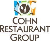 Cohn_Restaurant_logo175.jpg