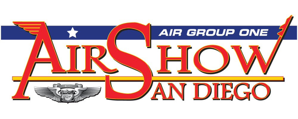 Air+Group+One+banner-for-Airshow.png