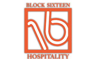 logo_block16_main-new2.png