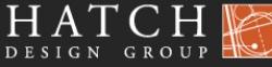 Hatch.Logo.jpg