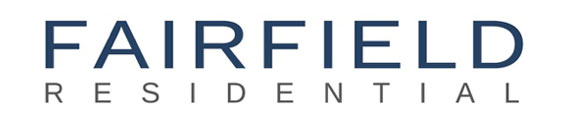 fairfield-logo.jpg