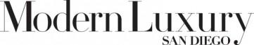 modern-luxury-san-diego-logo-web_0.jpg
