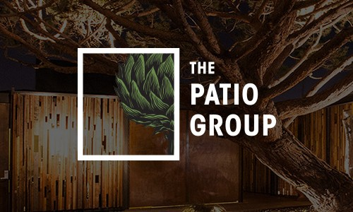 Div_patio-500x300.jpg