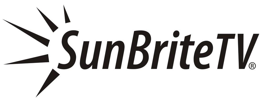 sunbritetv-logo.jpg